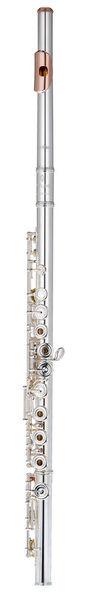 Azumi AZ-Z2REP-TB Flute