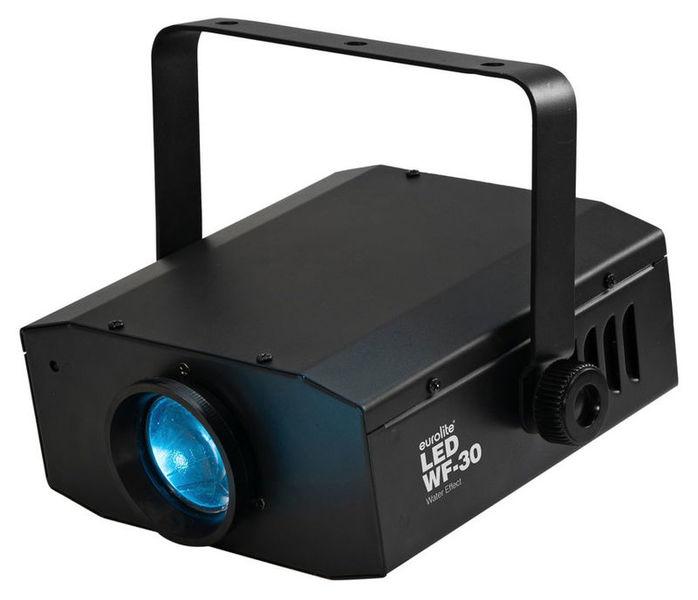 Eurolite LED WF-30 Water Effect
