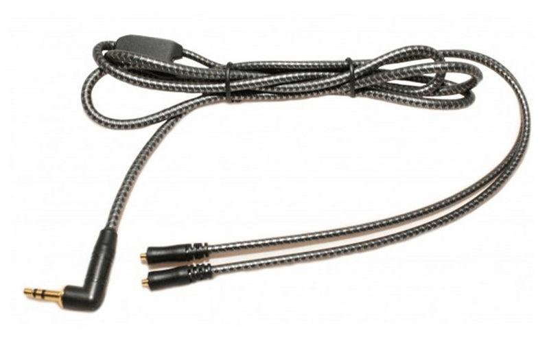 Ultrasone Edition Cable 1,2 m