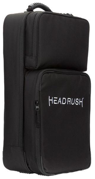 Headrush Backpack for Pedalboard