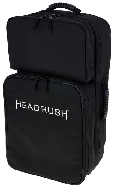 Headrush Backpack for Pedalboard