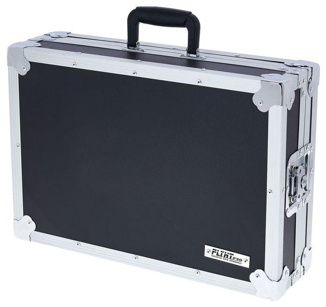 Flyht Pro Case Kemper Profiler Stage