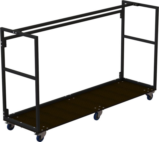 CargoBox Stageworx
