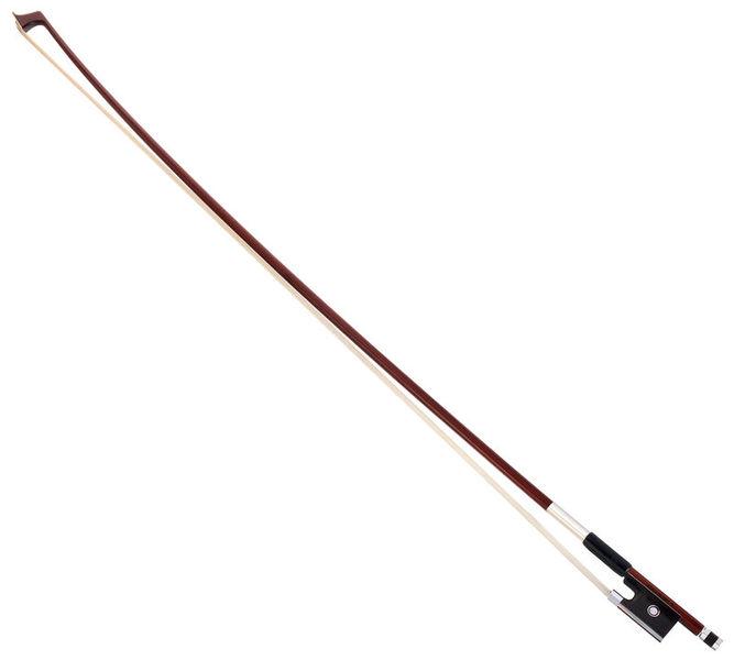 Scala Vilagio SV-V2 Violin Bow 4/4