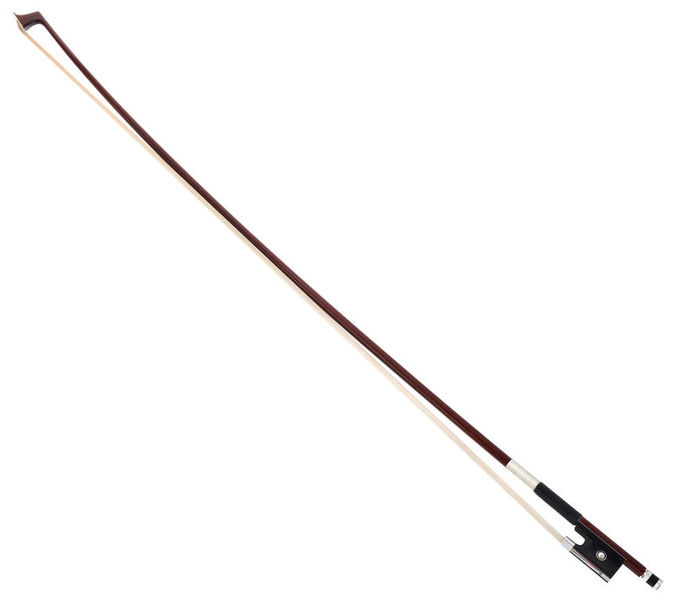 Scala Vilagio SV-V3 Violin Bow 4/4
