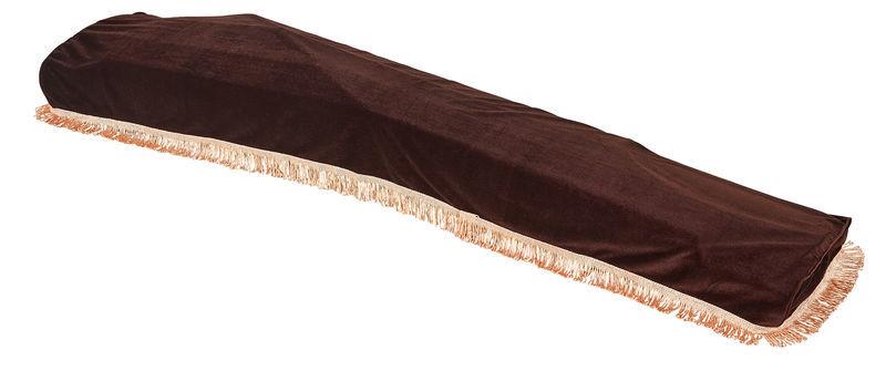 Thomann GuZheng Dust Cover Brown