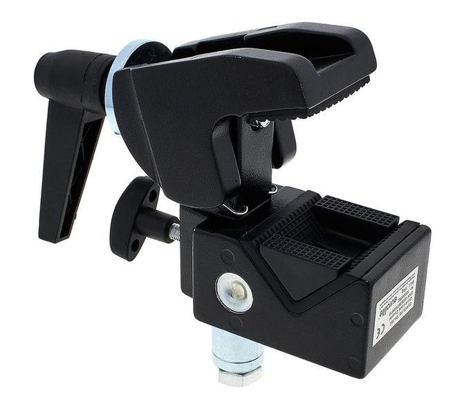 EUROLITE Mini TV-Zapfen für TH-2SC