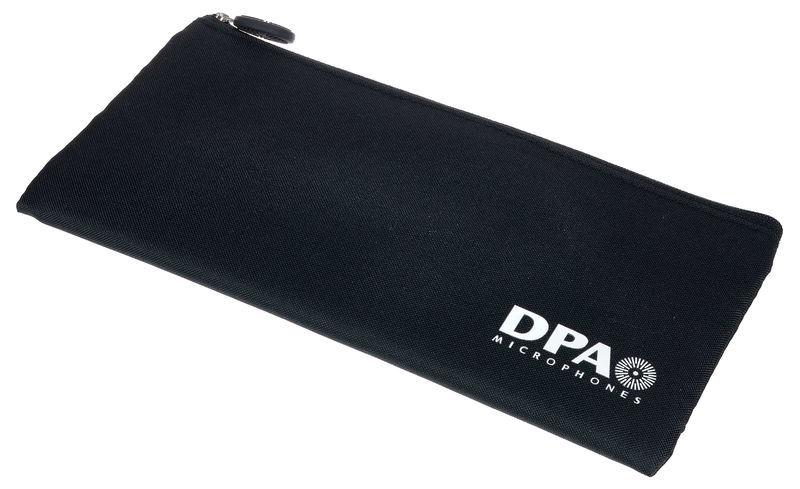 DPA 4099 Bag black