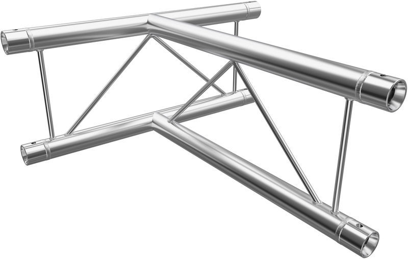 Global Truss F22T36V T-piece