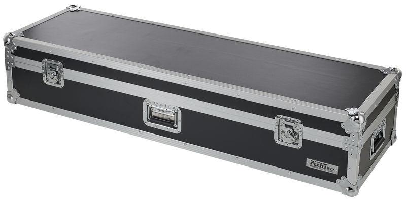 Flyht Pro Case Thomann DP-26