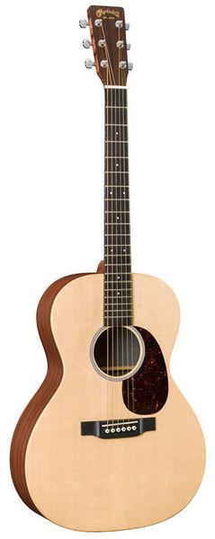 Martin Guitars 00LX1AE