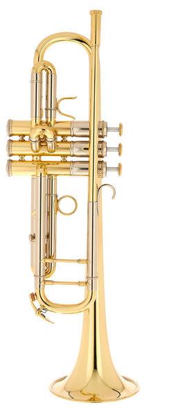 Adams A2 Bb- Trumpet 050 Selected L