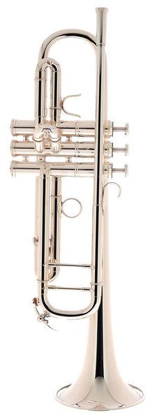 Adams A2 Bb- Trumpet 050 Selected SP
