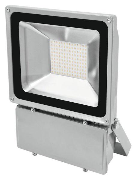 Eurolite LED IP FL-100 3000K