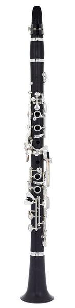 Schreiber D-16 Bb-Clarinet