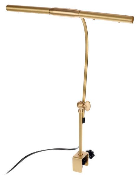 Jahn Grand Piano-Lamp LED