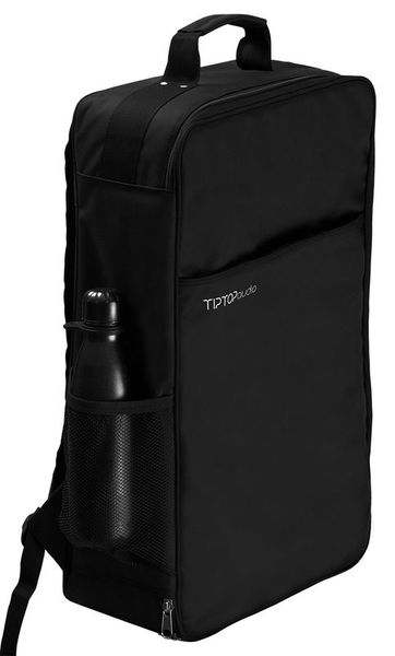 Mantis Travel Bag Tiptop Audio