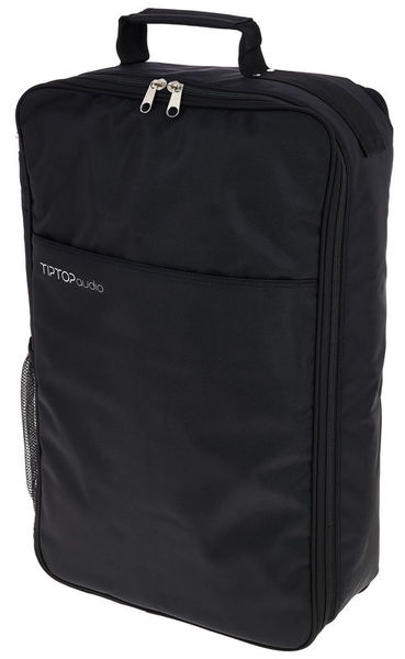 Tiptop Audio Mantis Travel Bag