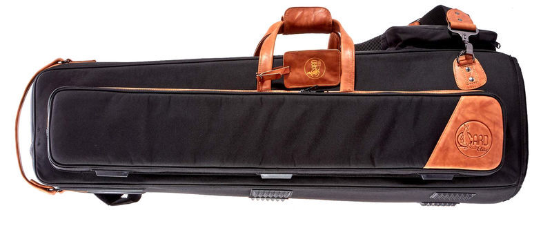 Gard 23-ESK Elite Bag Bass Trombone