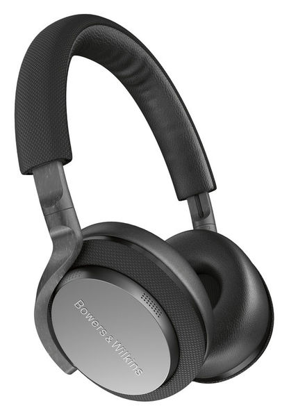 Bowers & Wilkins PX 5 SG