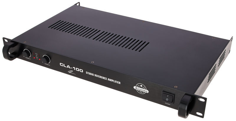 Avantone CLA-100