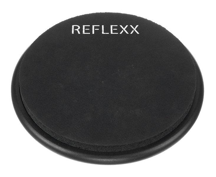 "CP1 10"" Conditioning Pad Reflexx"
