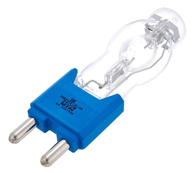 GE Lighting CSR 2500/SE/HR/UV-C