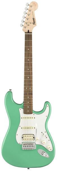 Fender SQ FSR Bullet Strat HSS SFM