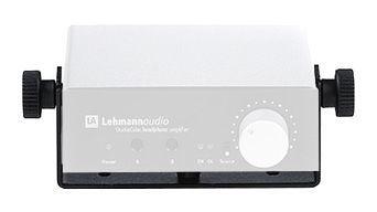 Lehmann Audio Tripod Mounting Set StudioCube