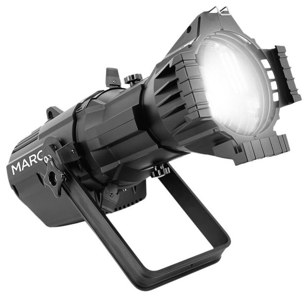 Marq Lighting Onset 120 WW