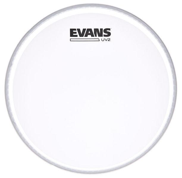 """Evans 08"""" UV2 Coated Tom"""