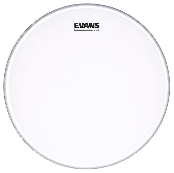 """Evans 16"""" UV2 Coated Tom"""