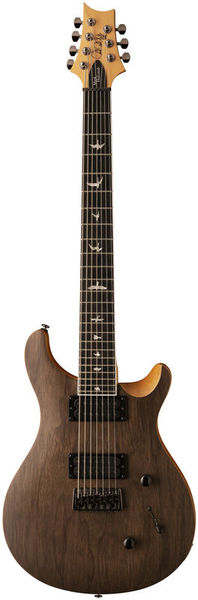 SE Mark Holcomb SVN WN PRS