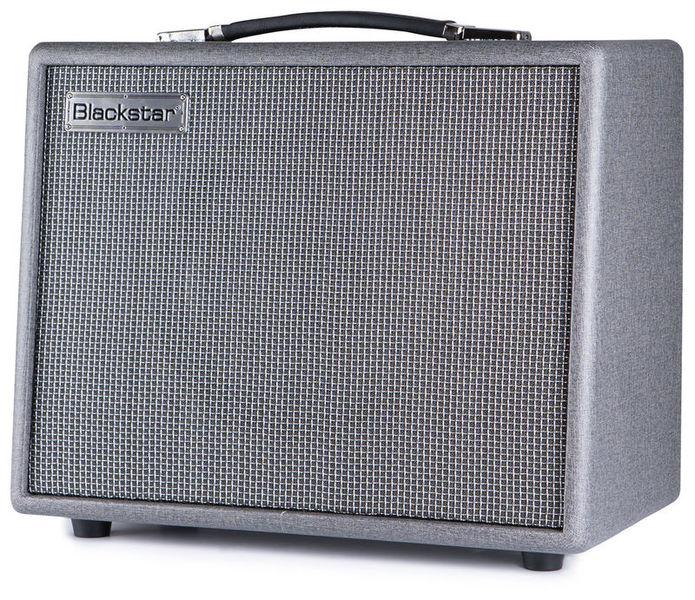 Blackstar Silverline Standard