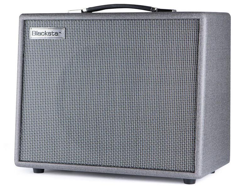 Blackstar Silverline Special