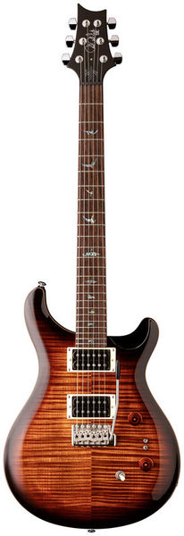 PRS SE Custom 24 BG 35th Anniv