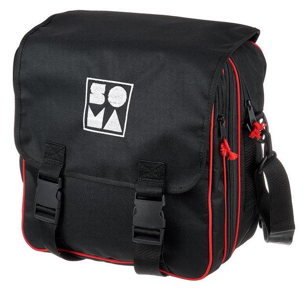 SOMA Lyra-8 Bag