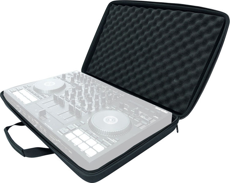 CTRL CASE DJ-707 Magma