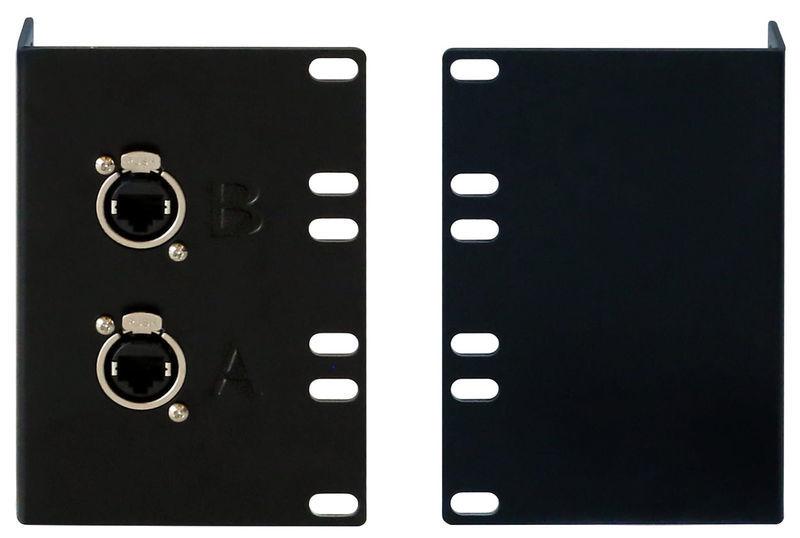 Presonus NSB 8.8-Rack Kit