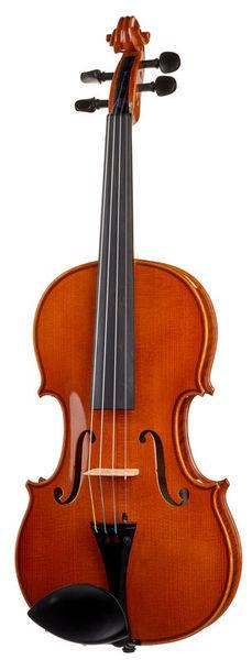 Scala Vilagio Orchestra Violin Stradivari TR