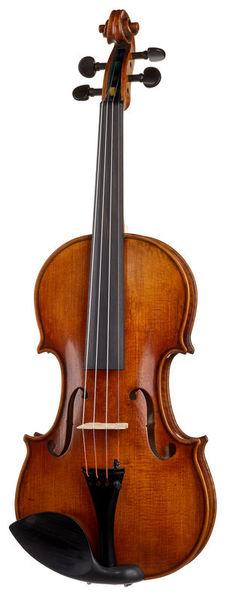 Scala Vilagio Carlo Bergonzi Concert 4/4
