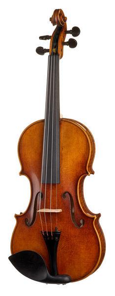 Scala Vilagio Guarneri del Gesu Concert 4/4