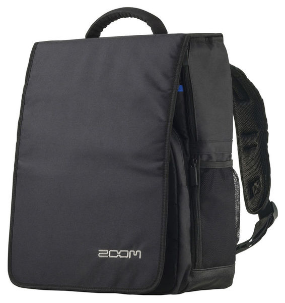 CBA-96 Creator Bag Zoom