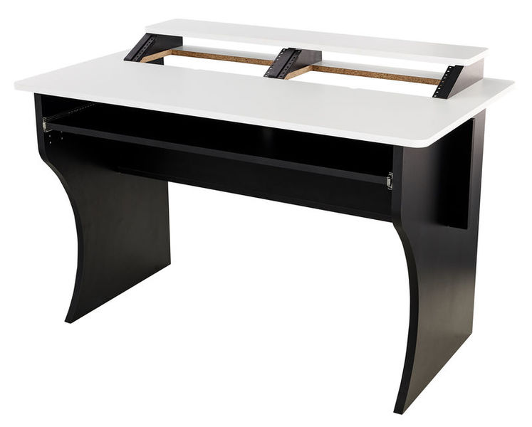 Thomann ComboDesk - designed by Zaor
