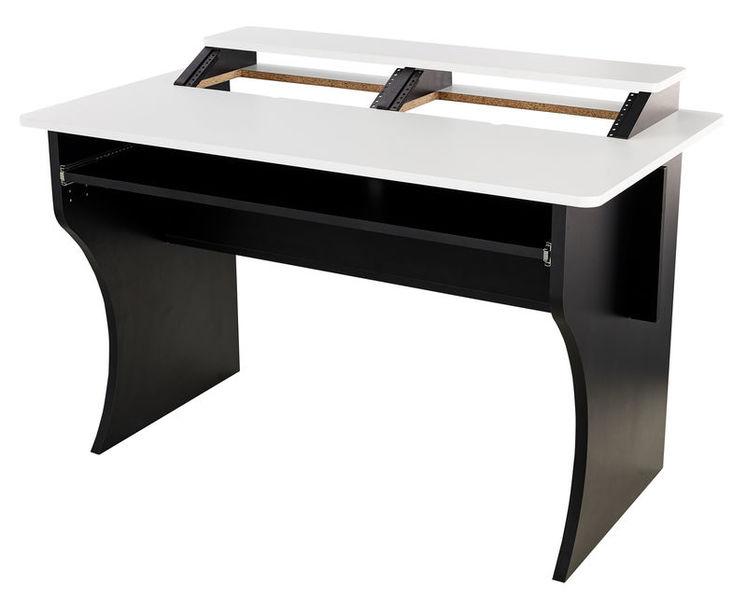 ComboDesk - designed by Zaor Thomann