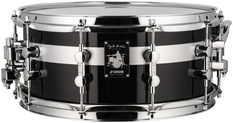 "Vintage Sonor Phonic Drum Lug Made in Germany 1 7//8/"""