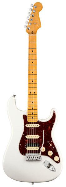 Fender AM Ultra Strat MN HSS A. Pearl
