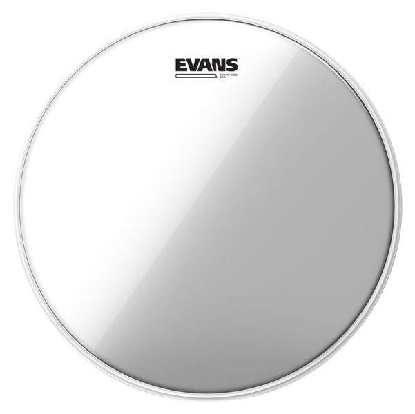 """Evans 10"""" Hazy 200 Resonant Head"""