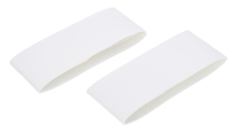 Ahead GTW Grip Tape White