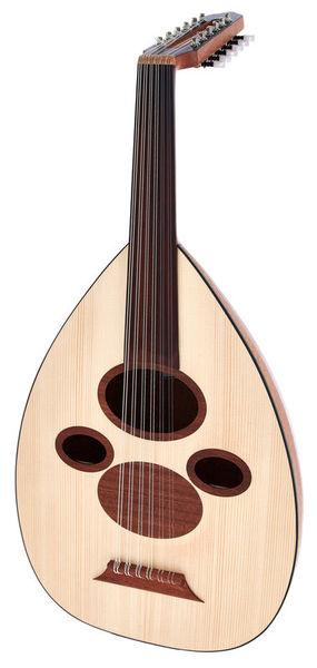 Thomann AOU-01 Arabic Oud Standard